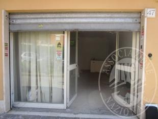 IL GIORNO 11/10/2017 - ORE 15:00 PRESSO LA SALA ASTE NEGLI UFFICI DELL'ISTITUTO VENDITE GIUDIZIARIE DI ROMA – IN ROMA, VIA ZOE FONTANA 3 -  SI PROCEDERA' ALLA VENDITA DEL SEGUENTE IMMOBILE