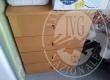 ARREDAMENTO USO DOMESTICO + N.01 AUTO NON FUNZIONANTE  + N.01 CICLOMOTORE NON FUNZIONANTE