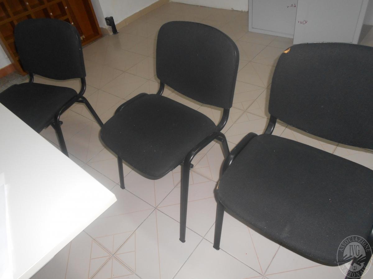 Arredo Ufficio Giugliano In Campania : Arredo ufficio
