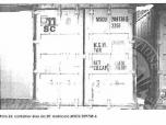 Immagine di 2- container 4961
