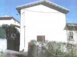 Immagine di CERRETO DI SPOLETO (PG) FRAZIONE NORTOSCE N. 49