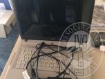 Immagine di Lap Top Acer Aspire con carica batteria