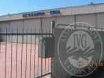 Immagine di FALL. 84/2017 CUSTODIA: CAPANNONE ARTIGIANALE UBICATO NEL COMUNE DI PIETRASANTA (LU), LOC. MONTISCENDI, VIA AURELIA, 15 E TERRENO DI FORMA IRREGOLARE SITUATO NEL COMUNE DI PIETRASANTA (LU), VIA AURELIA ANG. VIA DEL RIO.