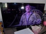 """Immagine di TELEVISORE SAMSUNG 32""""  E TELEVISORE INNO-HIT 32"""""""