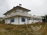 Immagine di Edificio a destinazione produttiva e residenziale (Capannone 'nuovo')