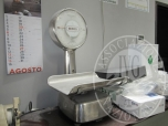 Immagine di bilancia ad orologio Berkel portata max kg. 5