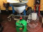 Immagine di Recuperatore olio esausto RAASM art. 42065