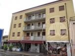 Immagine di LOTTO 1B - CASTELMASSA, VIA TORRICELLI - complesso immobiliare