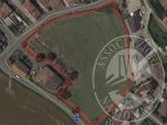 Immagine di Lotto 11_area edificabile in comproprietà, tra strada schiappa e via ferri San benedetto Po