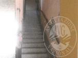 Immagine di FALL.26/2012_LOTTO D_PORZIONE DI VECCHIO CASCINALE AD USO CIVILE ABITAZIONE AL PIANO PRIMO CON ACCESSO DALL'ANDRONE COMUNE AL PIANO TERRA SITO IN CAMISANO VIA ROMA 6 - LIBERO -