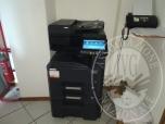 Immagine di Informatica e ufficio