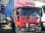 Immagine di 1 autocarro con cassone IVECO 150E28N