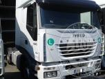 Immagine di 1 trattore stradale IVECO