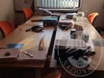Immagine di arredo ufficio e accessori
