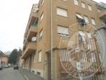 Immagine di RGE 467/08 - LEGNANO - Via Cimarosa 7/A