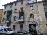 Immagine di RGE 596/08 - MILANO - Via Degli Umiliati 34/A