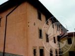 Immagine di SAN PIETRO MARTIRE, 129 - FRAZIONE SAN SILVESTRO - SPOLETO (PG) ABITAZIONE SU TRE LIVELLI E RATE DI TERRENO