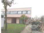 Immagine di RGE 464/13 - RESCALDINA - Via Piave 17/H