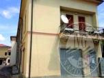 Immagine di Fall. Cerep Comco sas di Cerep Italy V srl n. 279/13 - Lotto Fie001: Box singolo 14mq, Via Verdi 37, Fiesso Umbertiano (RO)