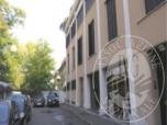 Immagine di RGE 4472/12 - MILANO - Strada Della Simonetta 2