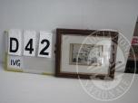 Immagine di LD42: INCISIONE STIMATA EURO 40,00