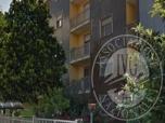 Immagine di RGE 2889/14 - SAN DONATO MILANESE - Via Adige 36