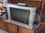 Immagine di TELEVISORE MARCA SAMSUNG A TUBO CATODICO
