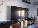 Immagine di TV A LED 55' CIRCA MARCA LG PRIVO DI TELECOMANDO<br />N.2 TV LG 14' CIRCA PRIVI DI TELECOMANDO