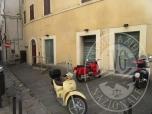 Immagine di Comune di Perugia, alla Via Luigi Bonazzi n.45