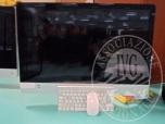 Immagine di vs 32/2017 - Lotto 10: Apple iMac (fine 2009), 27 pollici, Intel Core Duo 3.06 GHz, RAM 4GB