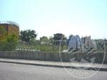 Immagine di Lotto 2_ Terreno edificabile mq 993,00 sito in Volta Mantovana (MN), Via Lombardia.