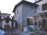 Immagine di lotto 4 - Appartamento di mq 124,00 e autorimessa si mq 16,00 sito in Via Ancora n. 476, Sassuolo (MO)