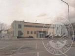 Immagine di TREVI (PG) VIA DANTE ALIGHIERI 11 - ZONA INDUSTRIALE DI BOVARA LOTTO 2