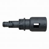 Accessori idropulitrici ad acqua fredda - Adattatore tipo F