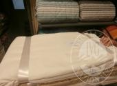 Tessuti tende per arredamento - vendita a prezzi ribassati  ex art.2756 e 2761 c.c.