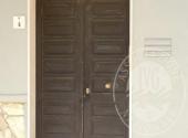 Lot A Caretaker IVG: ALGHERO-Via Grazia Deledda, 4.