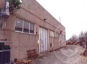 Piena proprieta' capannone artigianale in Parma (quartiere Spip)