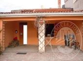 Single lot Caretaker IVG: SASSARI-reg. Crabulazzi-s. v. Bridge Bani-Funtana Niedda, 105.