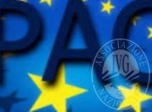 N. 72 Titoli PAC contraddistinti dal numero progressivo 000006284049 al numero progressivo 000006284120 (valore unitario per la campagna 2018 di € 130,30, valore complessivo € 9.381,60)
