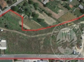 Complesso residenziale a San Giovanni Valdarno - Comparto G