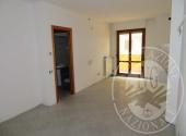 Appartamento a FIGLINE e INCISA VALDARNO - Lotto 21-a