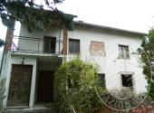 Complesso Immobiliare a CASTEL FOCOGNANO - Lotto 1