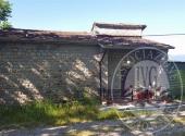 Edificio popolare a POPPI - Lotto 1