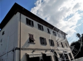 Appartamento a MONTE SAN SAVINO - Lotto B