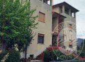 Appartamento a CASTIGLION FIBOCCHI