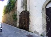 Magazzino ad AREZZO - Lotto 2