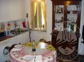 Appartamento a COLLE DI VAL D'ELSA - Lotto 8