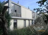 Misura di Prevenzione 252/2011 - Lotto BN001: n. 01 appartamento (100mq) con giardino (300mq), Arosio (CO)
