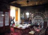 Appartamento a COLLE DI VAL D'ELSA - Lotto 9