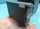 Fall. Dirimo srl n. 454/2017 - Server Fujitsu Siemens Primergy  Tx 300 S2